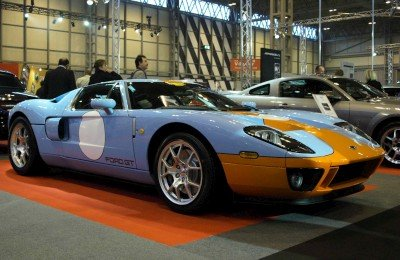 ford gt 5bmph065d 400 - cars :)))
