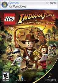 games - the almighty lego thread