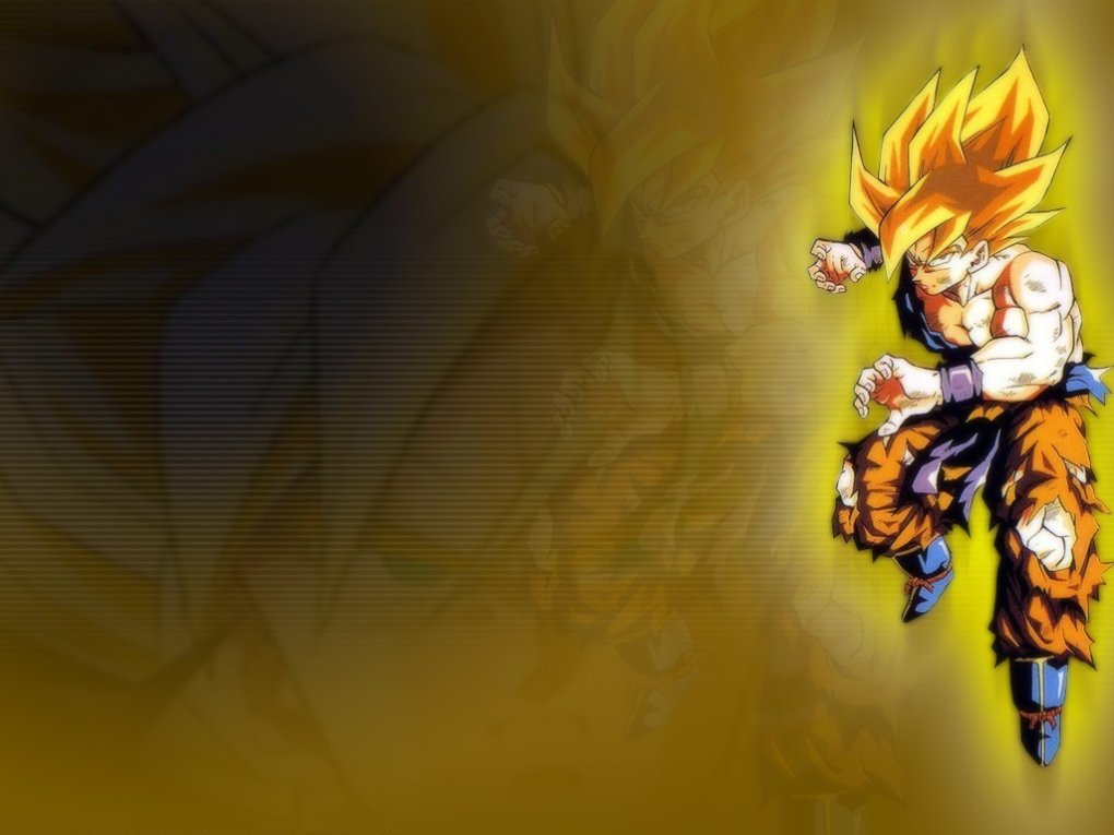 goku20super20saiyan - dragon ball z :d