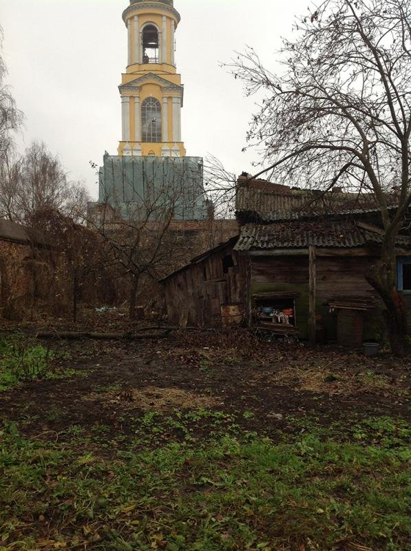 "hqplx43 - russian village ""renovation"" just before putin visit"