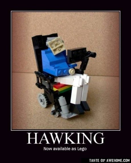 hawking - super's fail complation 3