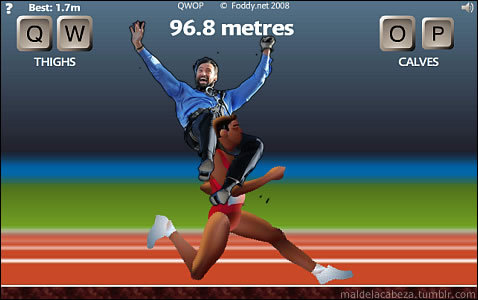 hugh20jackman20qwop - hugh jackman can ride anything