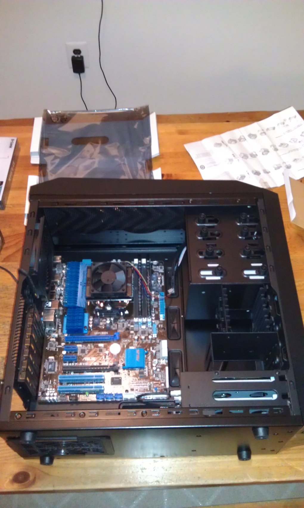 imag0368 - my new computer build