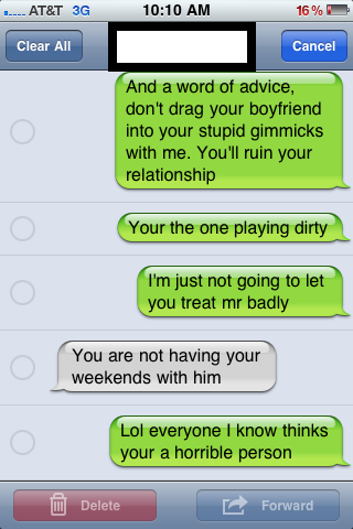 img 0606 - trolling my ex wife (first post)