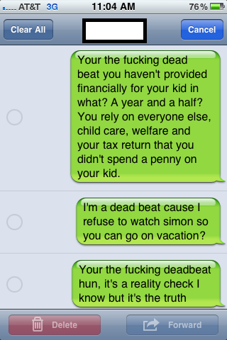 img 0639 - trolling my ex wife (first post)