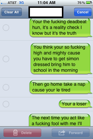img 0640 - trolling my ex wife (first post)