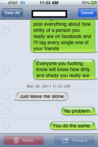 img 0642 - trolling my ex wife (first post)
