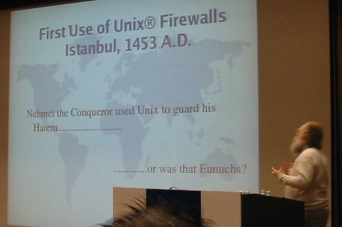 img 0789 - do you have any idea how old unix firewall is?