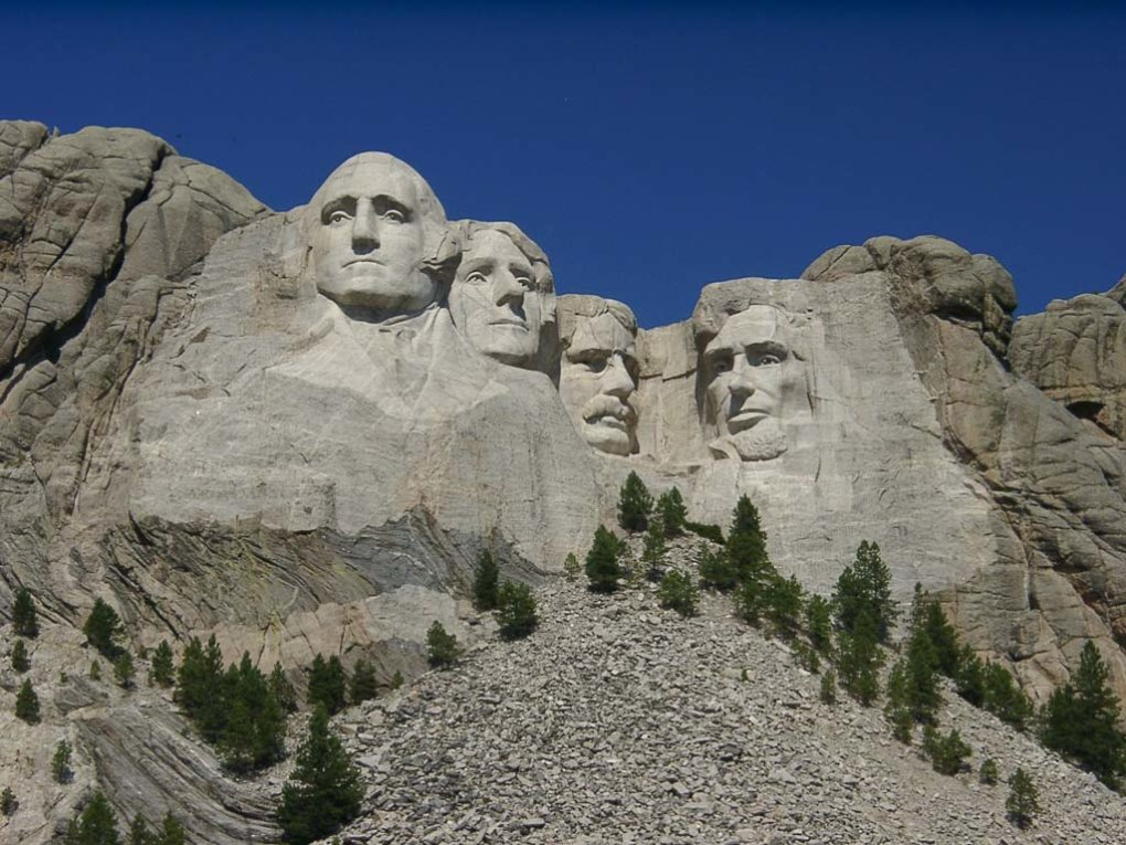 iqvr7sk - mount rushmore other side you may never knew about