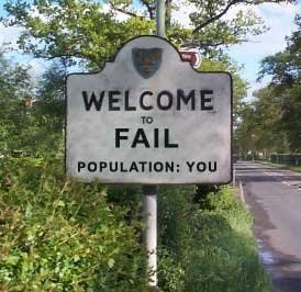 lol4 - funny signs