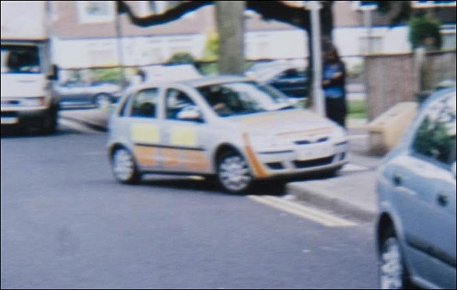 learner4 -  uproar over 400 learner drivers a day.