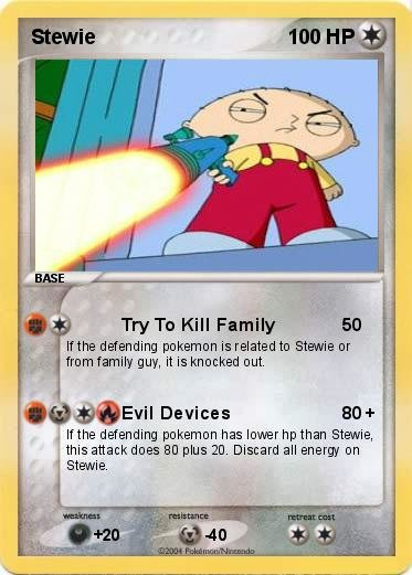 mxuidldpdqkd - funny pokemon cards