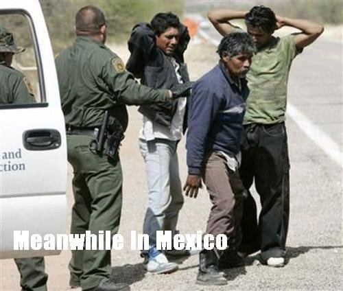 mexico - meanwhile in ...