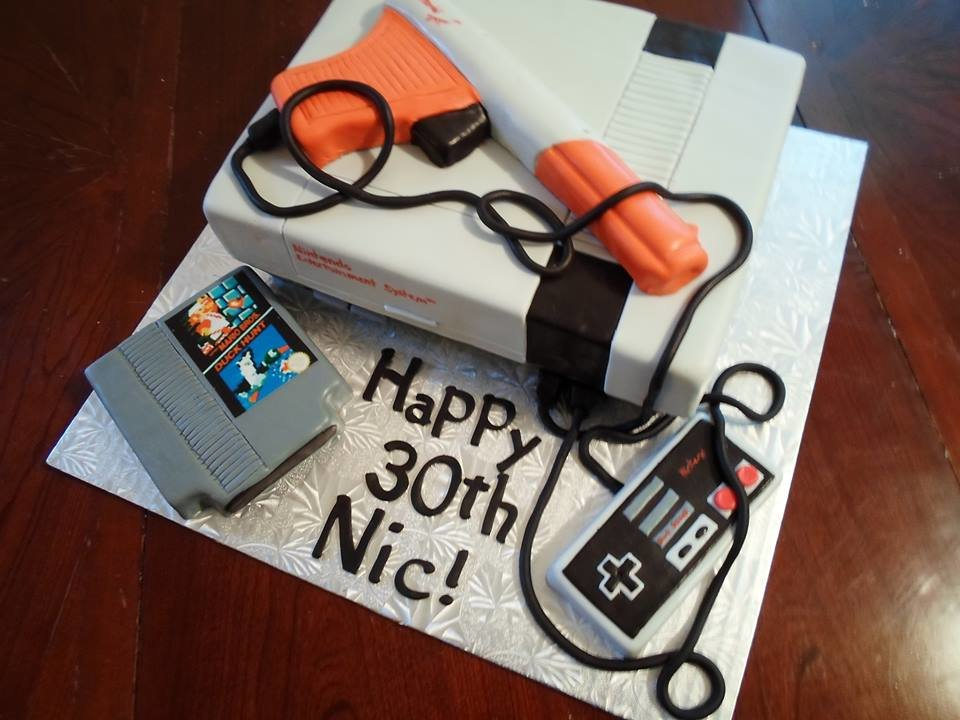 nffrv0f - creative cakes