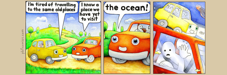 pbf104 cars - the perry bible fellowship (nsfw)
