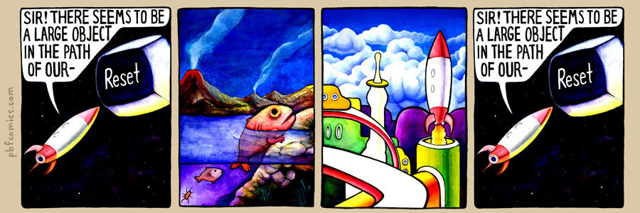 pbf111 reset - the perry bible fellowship (nsfw)