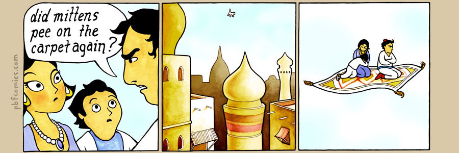 pbf127 mittens - the perry bible fellowship (nsfw)