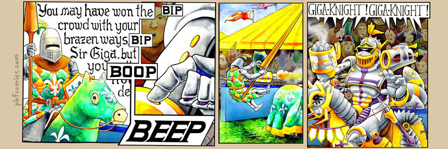 pbf155 gigaknight - the perry bible fellowship (nsfw)
