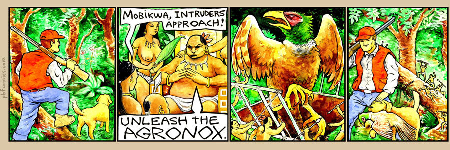 pbf159 the agronox - the perry bible fellowship (nsfw)