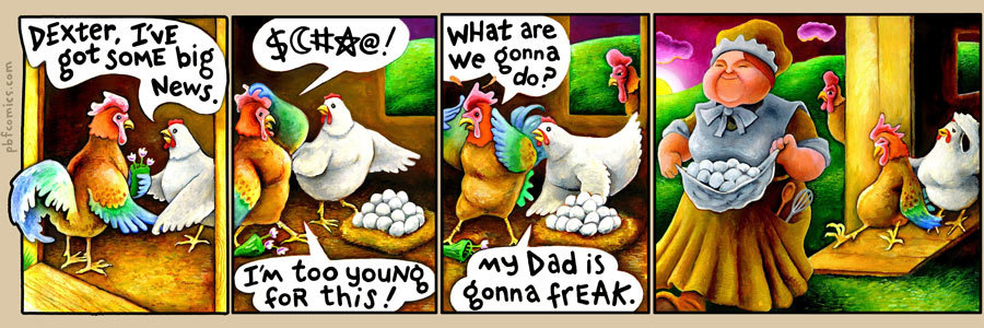 pbf208 eggnancy - the perry bible fellowship (nsfw)