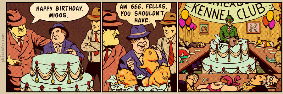 pbf229 miggs - the perry bible fellowship (nsfw)