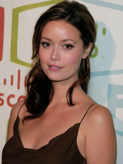 "perfect - summer ""terminator"" glau"