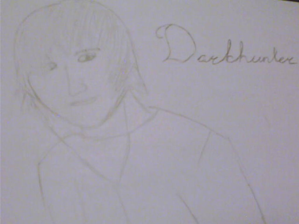 picture 100 - drawings by darkhunter: version 2