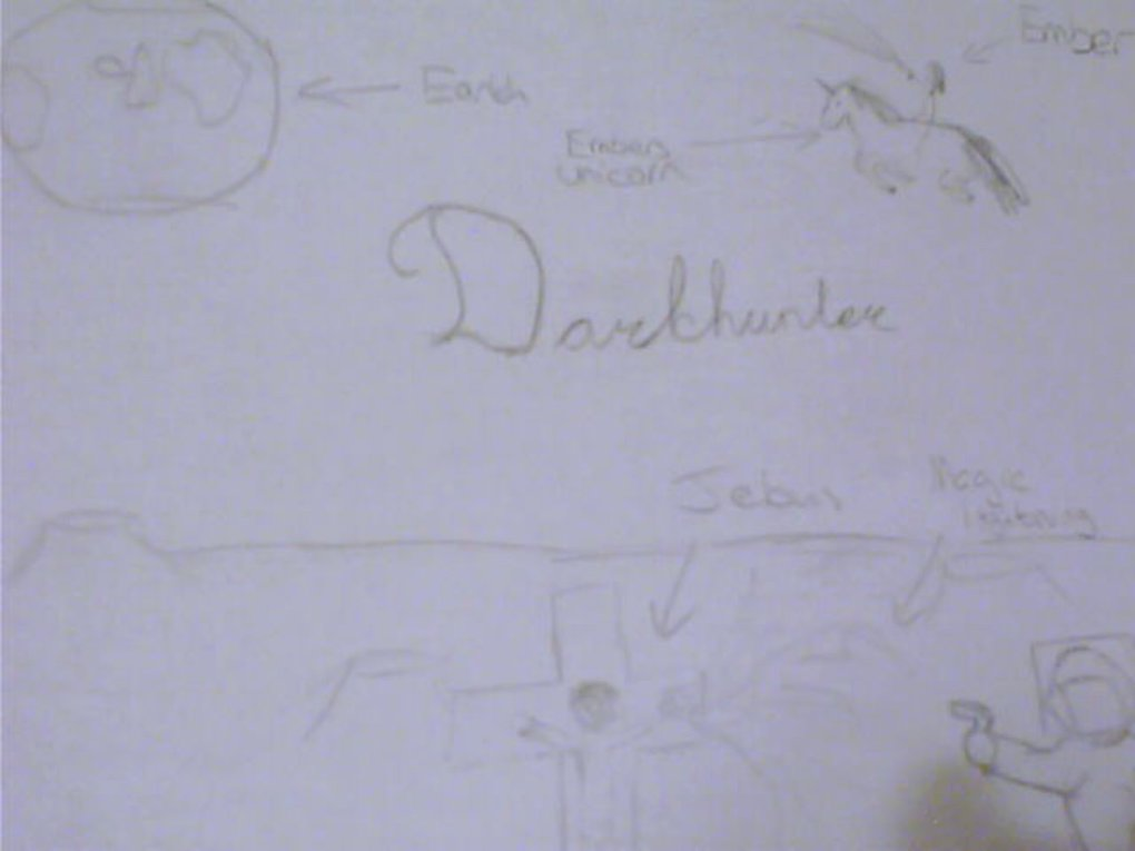 picture 105 - drawings by darkhunter: version 2