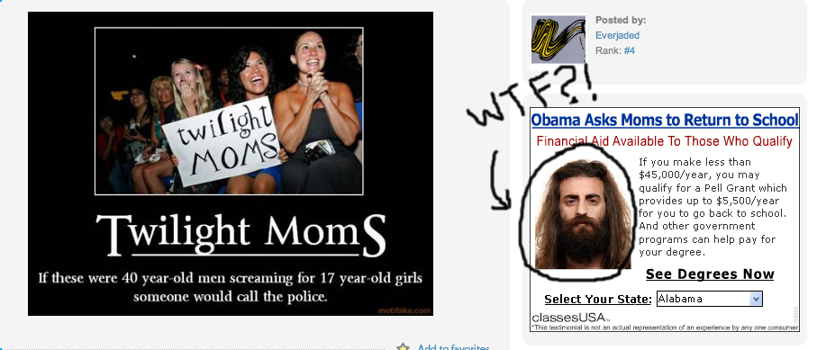 picture 4 - wtf is up with this ad?