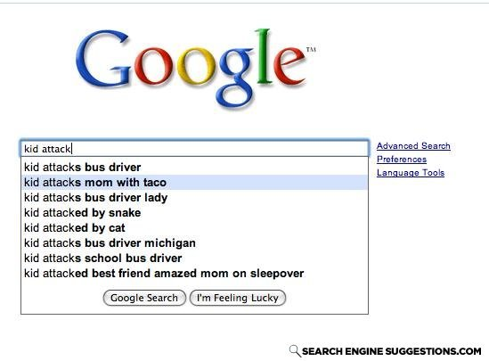 picture 6 - google....wtf