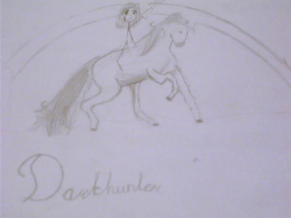 picture 89 - drawings by darkhunter: version 2