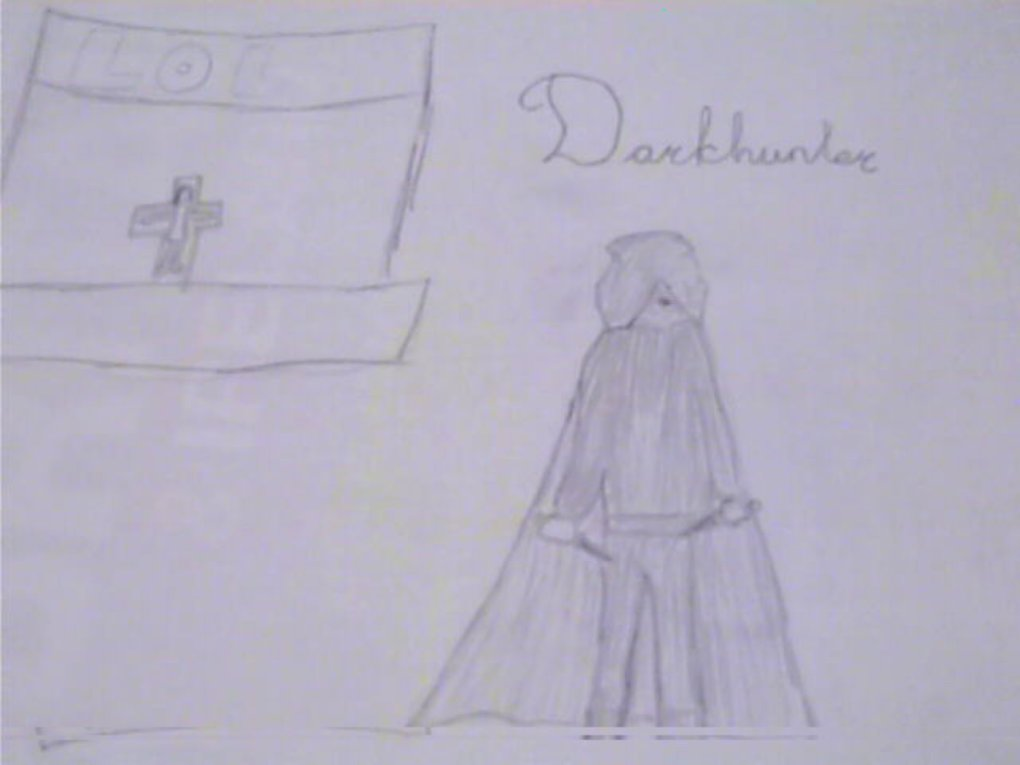 picture 90 - drawings by darkhunter: version 2