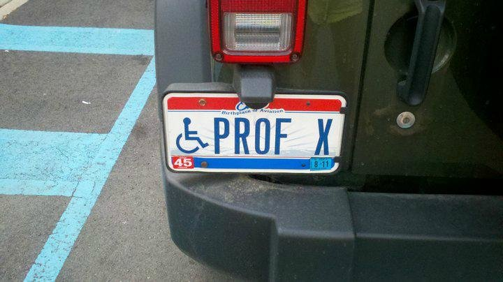 prof x - living in a lmao world. [v2]