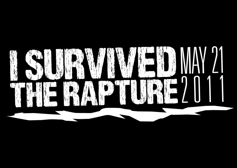 rapture5 24 2011 2 - awesome t-shirt prints