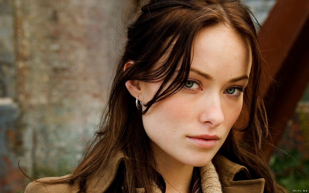that look - greatest photos of olivia wilde