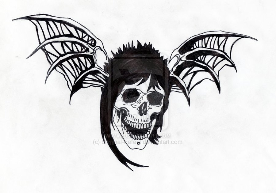 the rev - wall papers!!!