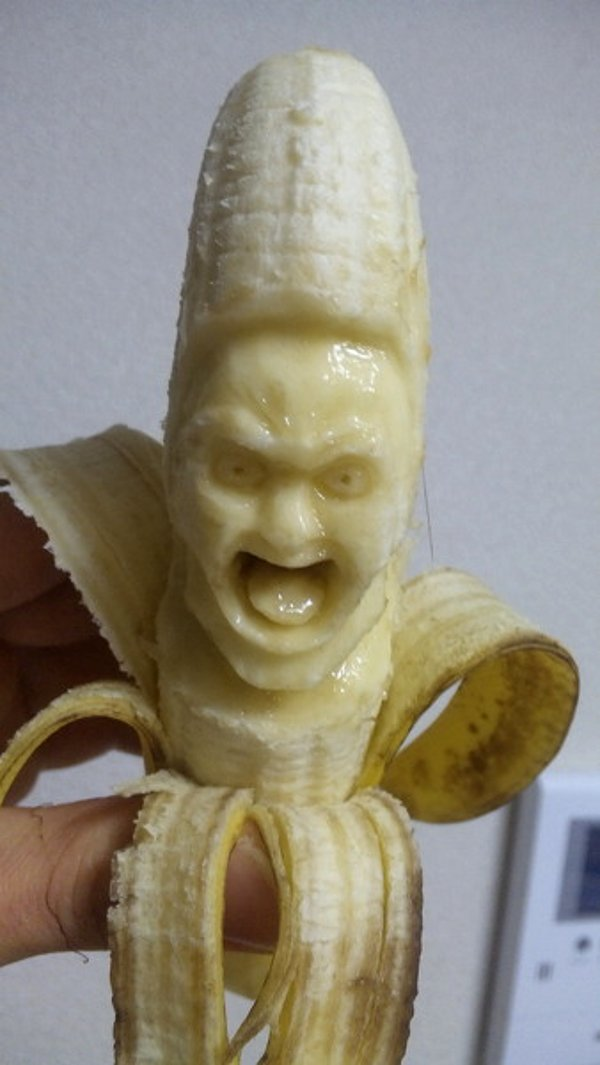 this is bananas 3 - this is bananas