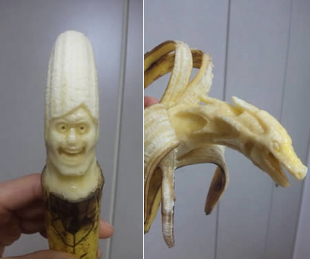 this is bananas 8 - this is bananas