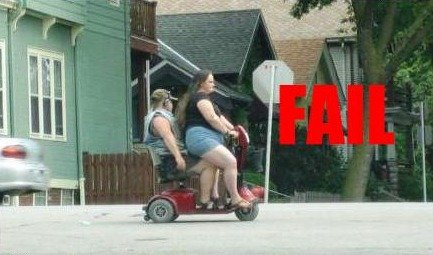 transportationfail1 - some funnies for your night # 15