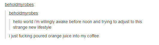 untitled - things i found on tumblr #5
