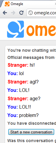 untitled3 - omegle randomness