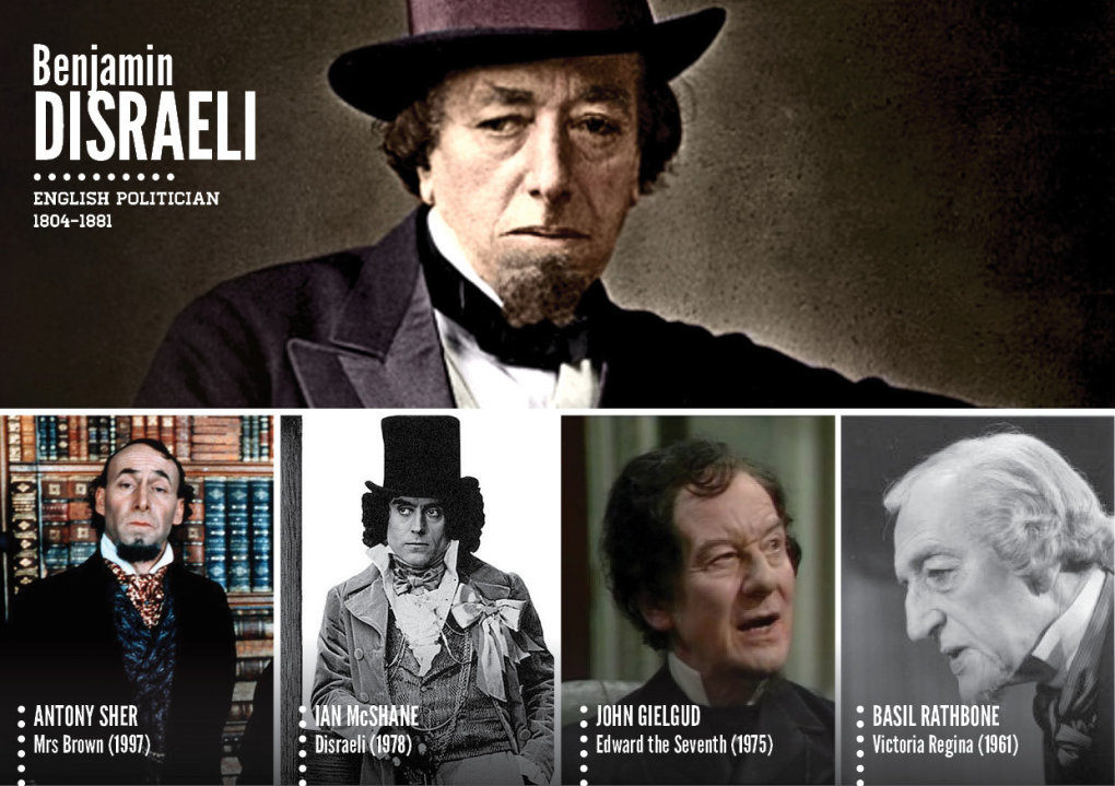 v4iiv1p - historical figures as portrayed in film and tv