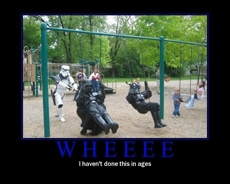 wheeee - daily dose funny pics
