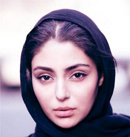 xrulpto - rarely seen photos of my great city tehran,iran and its' beautiful people