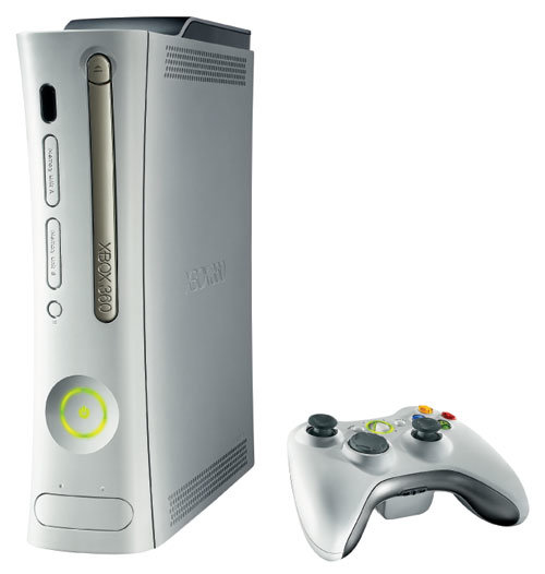 xbox360full 500x526 - ps3 or xbox? whats better?
