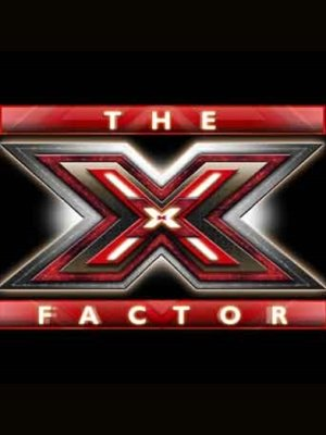 xfactor - whats ur fave tv show?