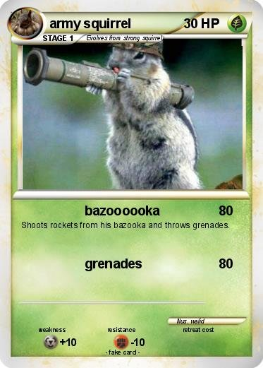 y2r4g4g9m0m - funny pokemon cards