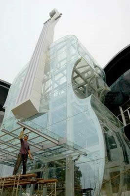 a173 piano2 - world's most creative building