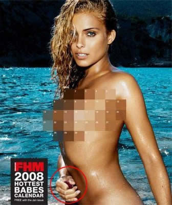a222 p8 - worst photoshop mistakes ever