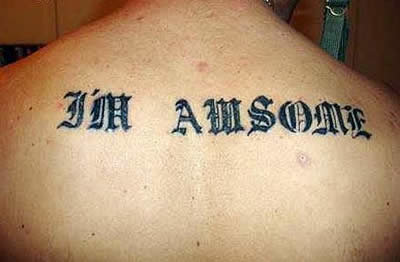 a278 a4 - misspelled tattoos